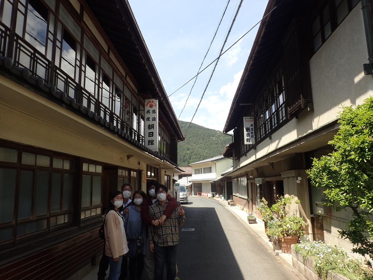 f:id:yoiyoi-kawakami:20210509075649j:plain