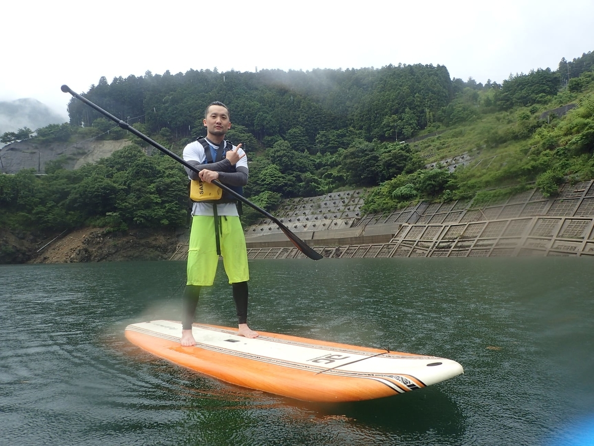 f:id:yoiyoi-kawakami:20210708213733j:plain