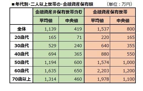 f:id:yoiyoitan:20210201211941j:plain