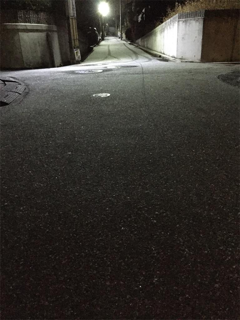 f:id:yoji200:20170124205910j:image