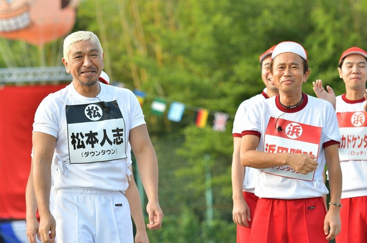 f:id:yojichichikun:20171003090320j:plain