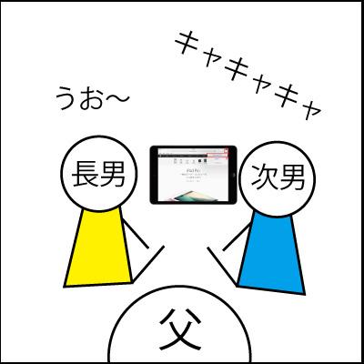 f:id:yojichichikun:20171120165507j:plain