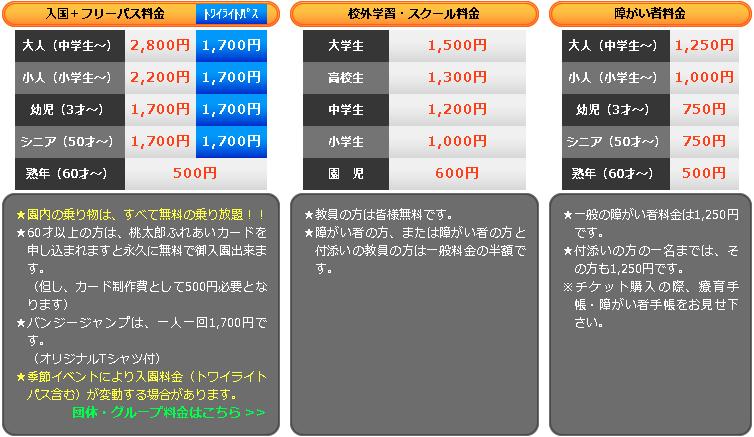 f:id:yojichichikun:20180313141830p:plain