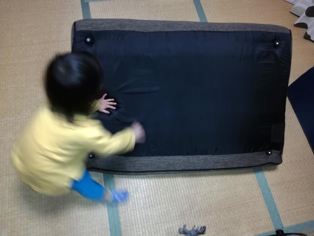 f:id:yojichichikun:20190223141020j:plain