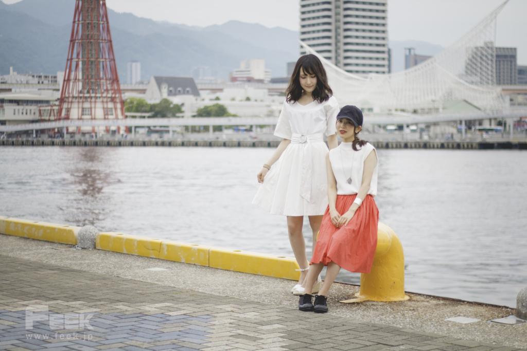 f:id:yojikawada:20160606210750j:plain
