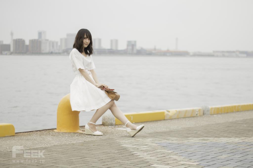 f:id:yojikawada:20160606211401j:plain