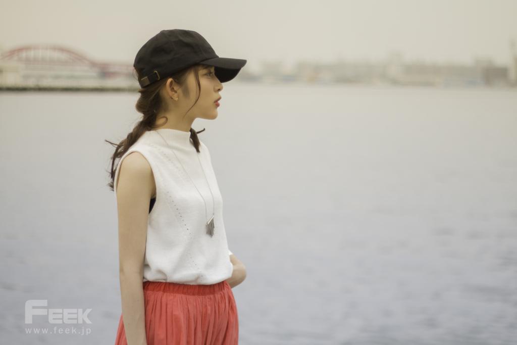 f:id:yojikawada:20160606211847j:plain