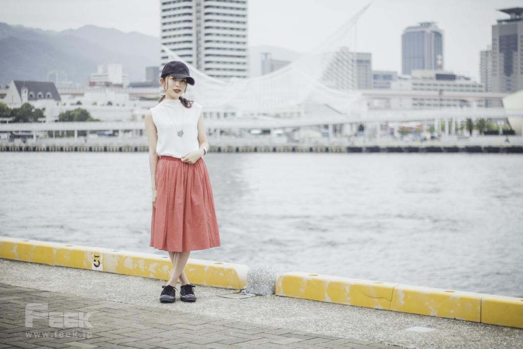 f:id:yojikawada:20160606212000j:plain