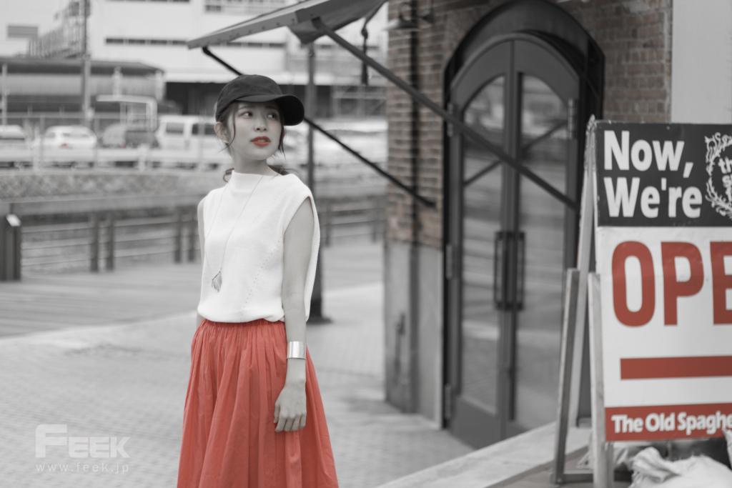 f:id:yojikawada:20160606212536j:plain