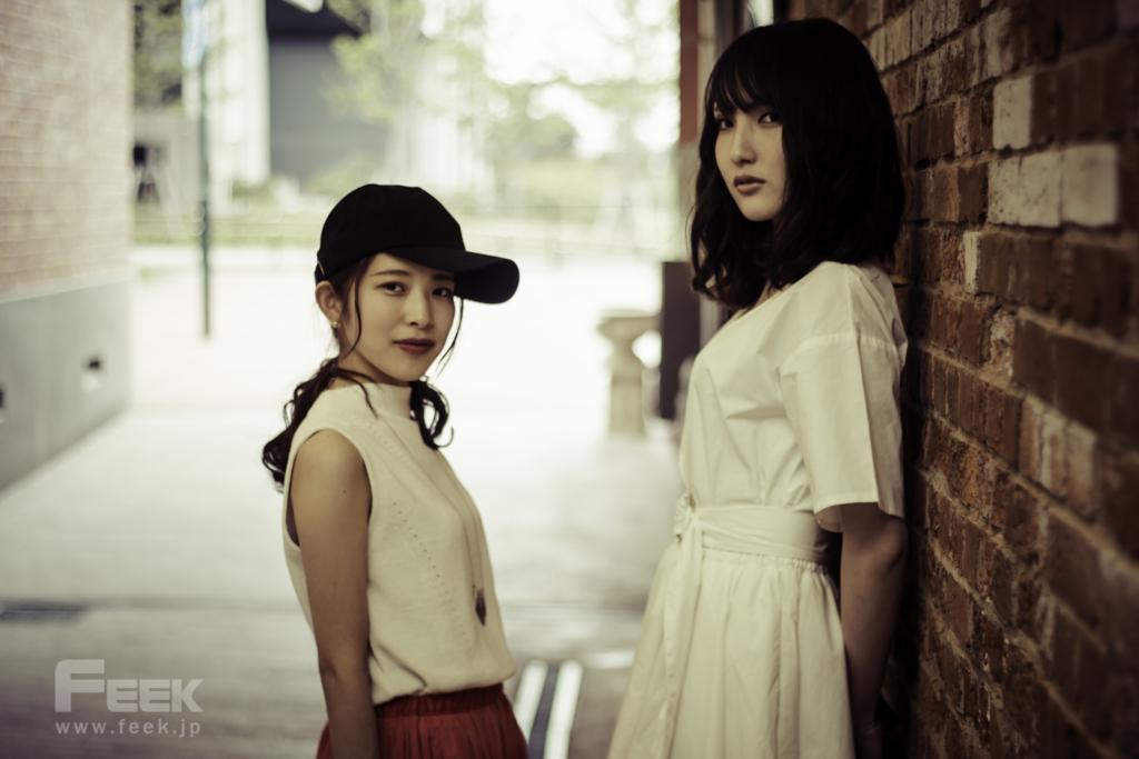 f:id:yojikawada:20160606213114j:plain