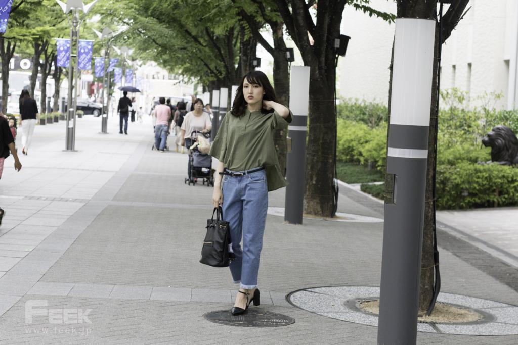 f:id:yojikawada:20160606213337j:plain