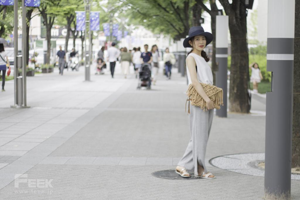 f:id:yojikawada:20160606213934j:plain