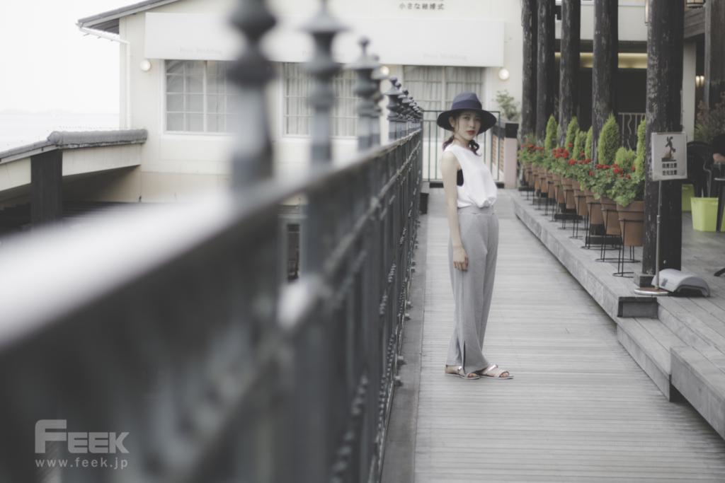 f:id:yojikawada:20160606214221j:plain