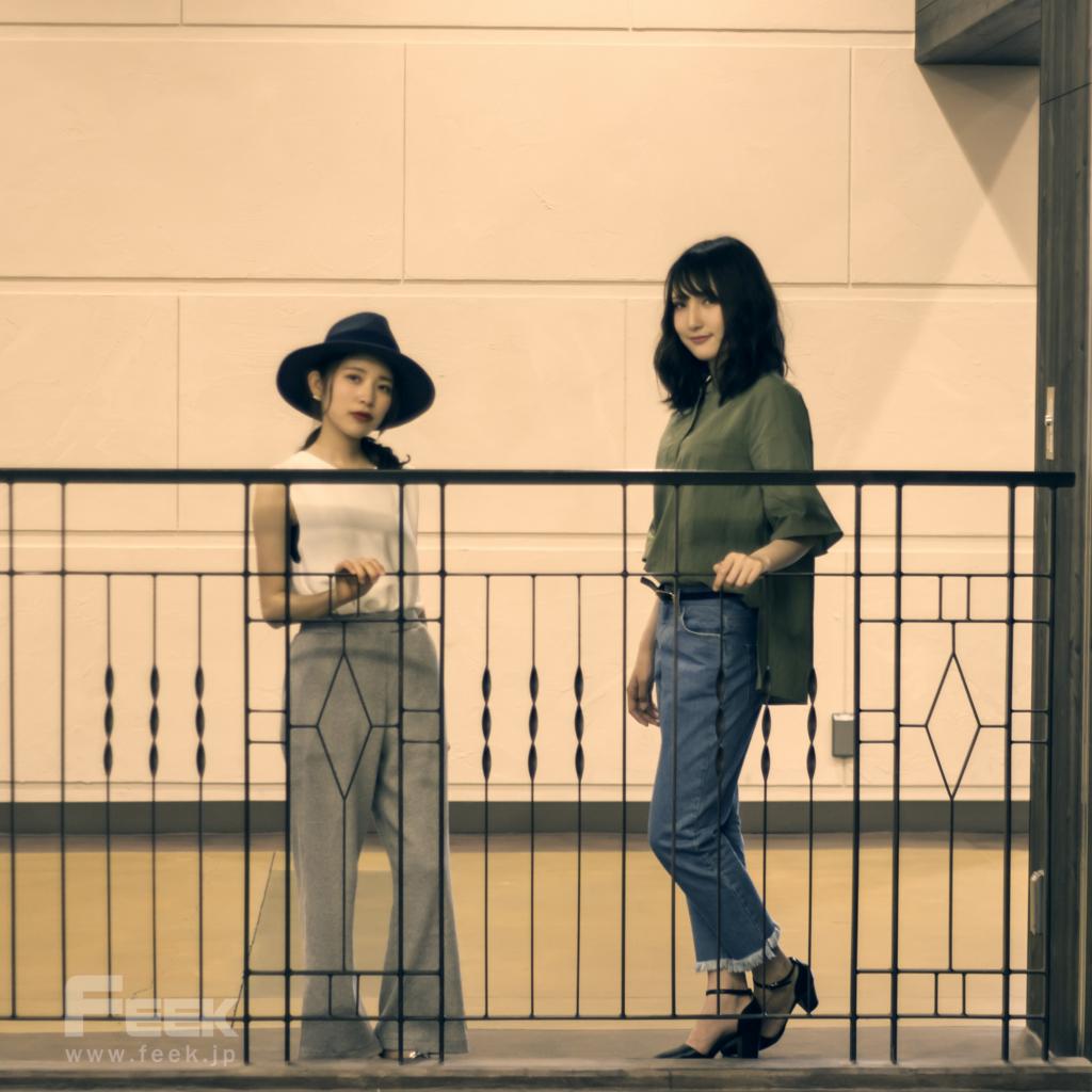 f:id:yojikawada:20160606214541j:plain