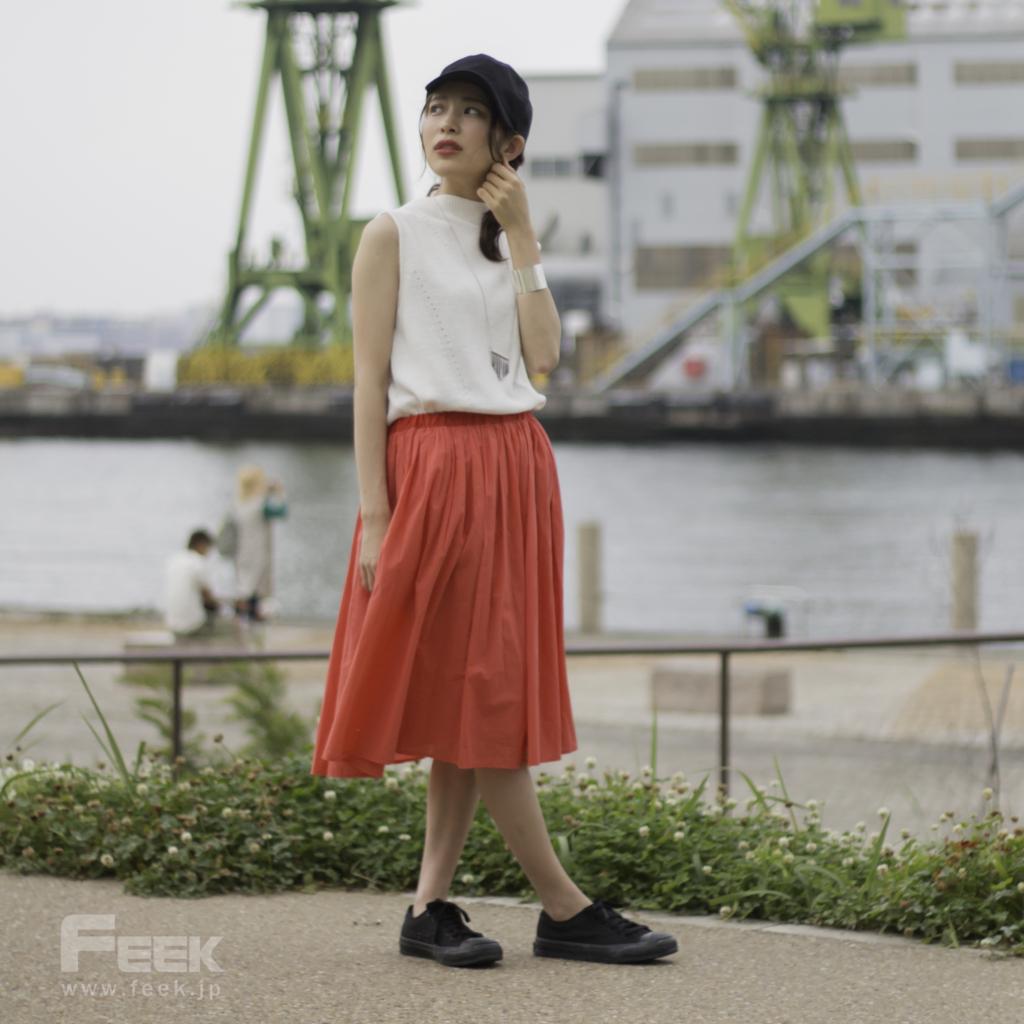 f:id:yojikawada:20160606220310j:plain