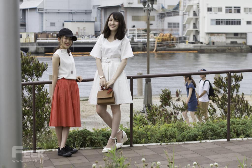 f:id:yojikawada:20160606222612j:plain