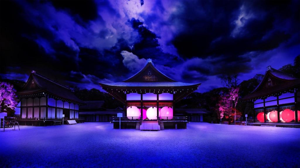 f:id:yojikawada:20160619165306j:plain