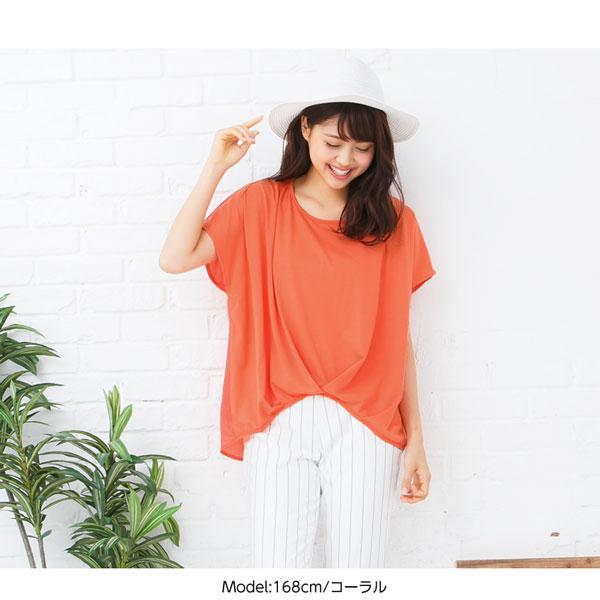 f:id:yojikawada:20160628215343j:plain