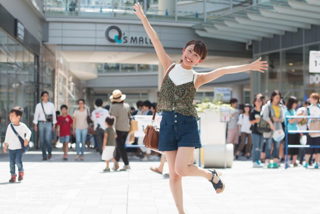 f:id:yojikawada:20160705222901j:plain
