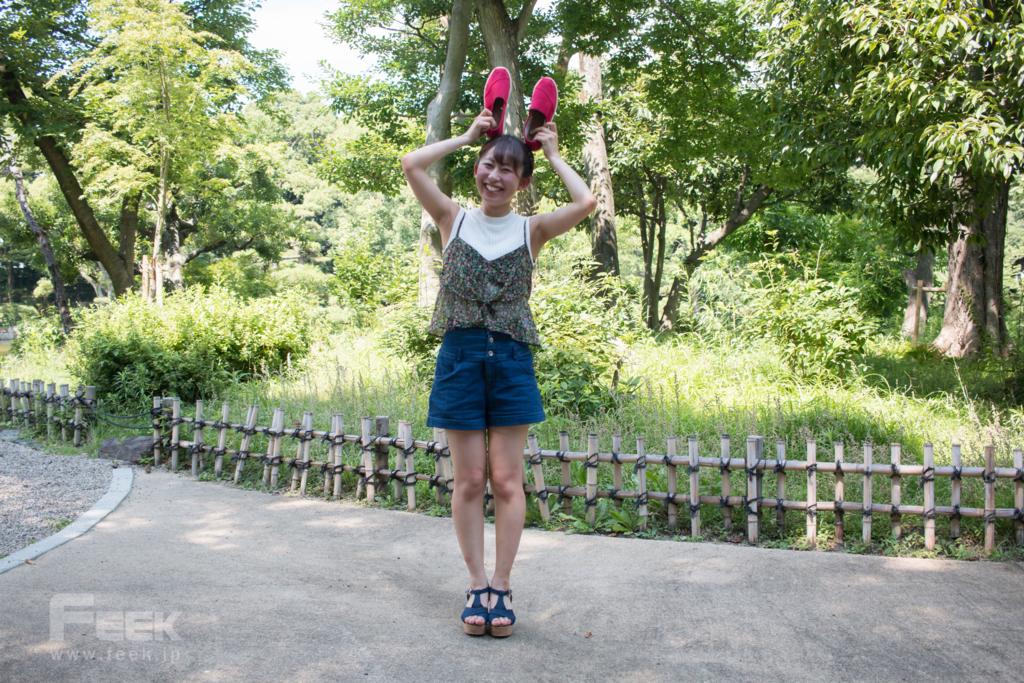 f:id:yojikawada:20160706214337j:plain