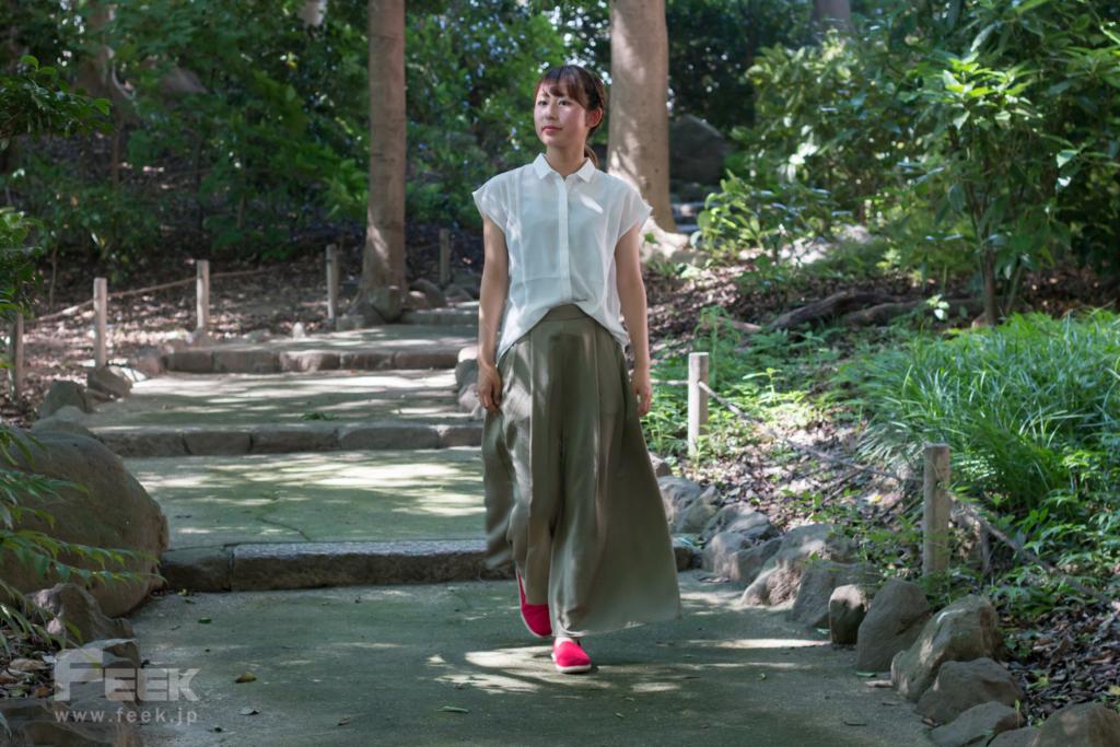 f:id:yojikawada:20160706220400j:plain