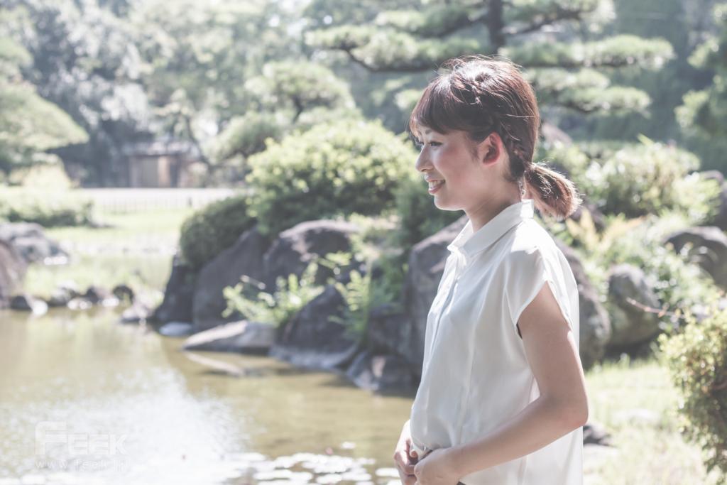 f:id:yojikawada:20160706221902j:plain