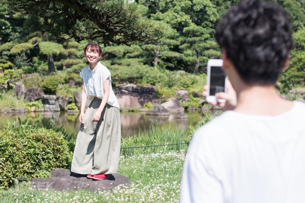 f:id:yojikawada:20160706225811j:plain