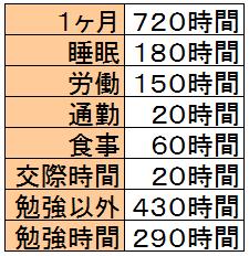 f:id:yojiro_s:20180714052818p:plain