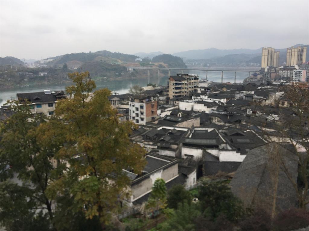 f:id:yojiro_s:20200108190431j:image