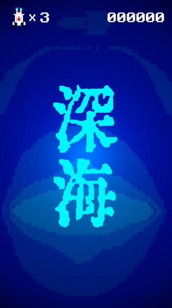 f:id:yojisugi:20181031210835p:plain