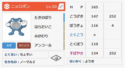 f:id:yojyosyugi:20190202164804p:plain