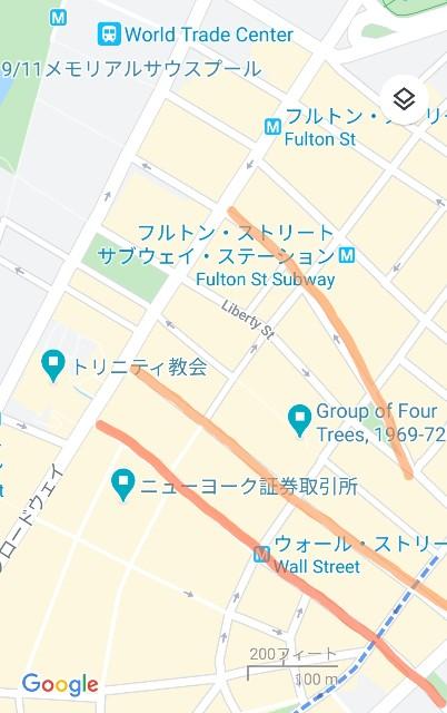 f:id:yokantokiroku:20200614162518j:image