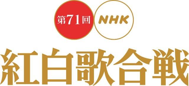 f:id:yokantokiroku:20210102150422j:image