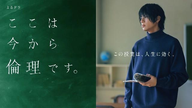 f:id:yokantokiroku:20210226171027j:image
