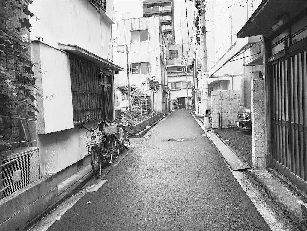 f:id:yokase_oha:20170831175944j:image