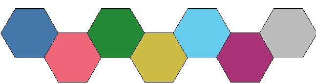 f:id:yokazaki:20200325221933j:plain