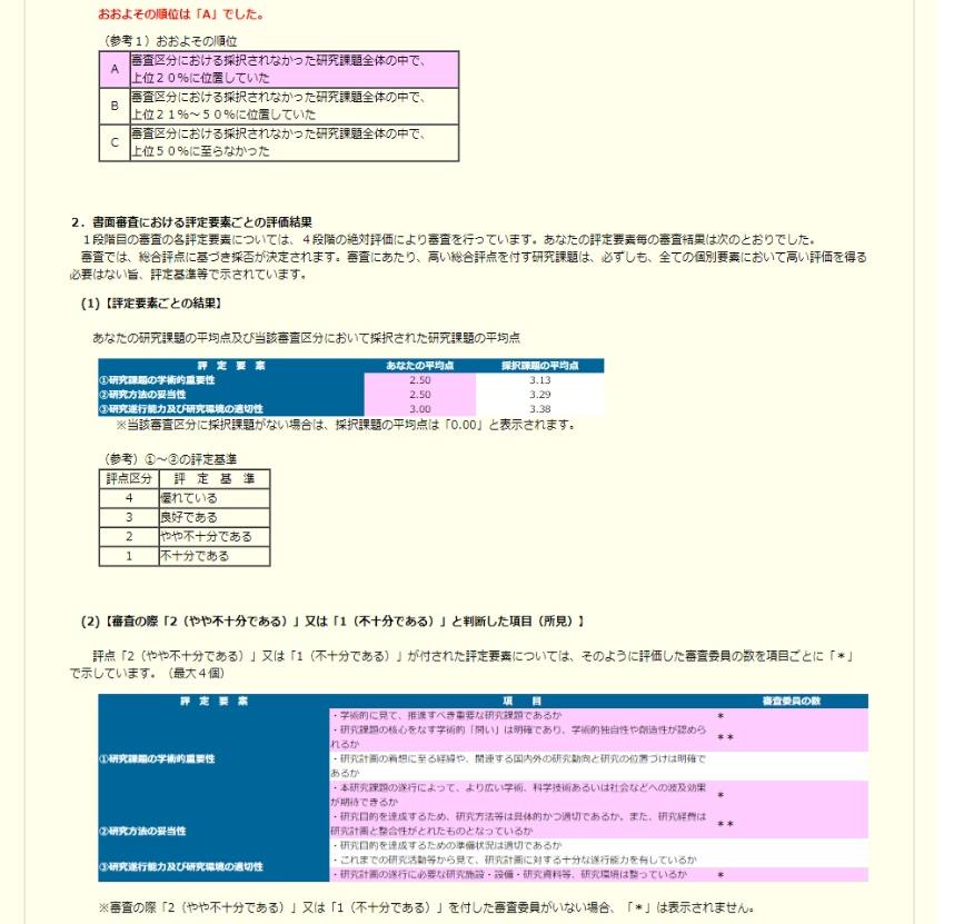 f:id:yokazaki:20210426231250j:plain