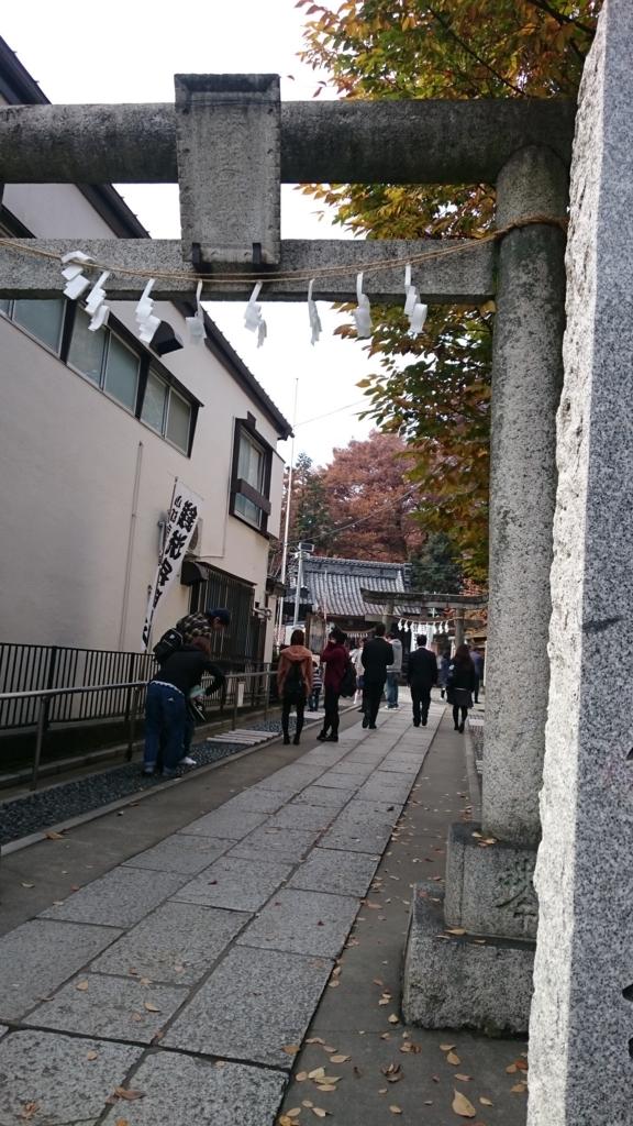f:id:yokaze-yumeyui:20161120222825j:plain