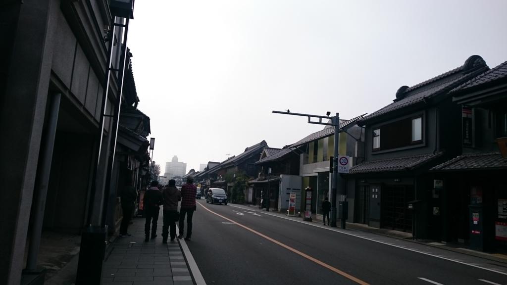 f:id:yokaze-yumeyui:20161120225519j:plain