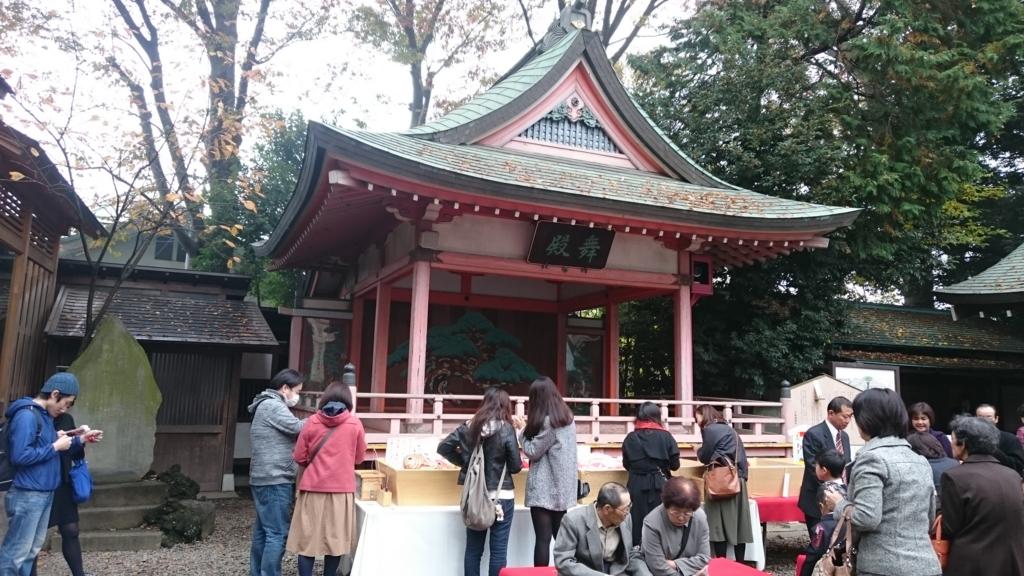 f:id:yokaze-yumeyui:20161120225823j:plain