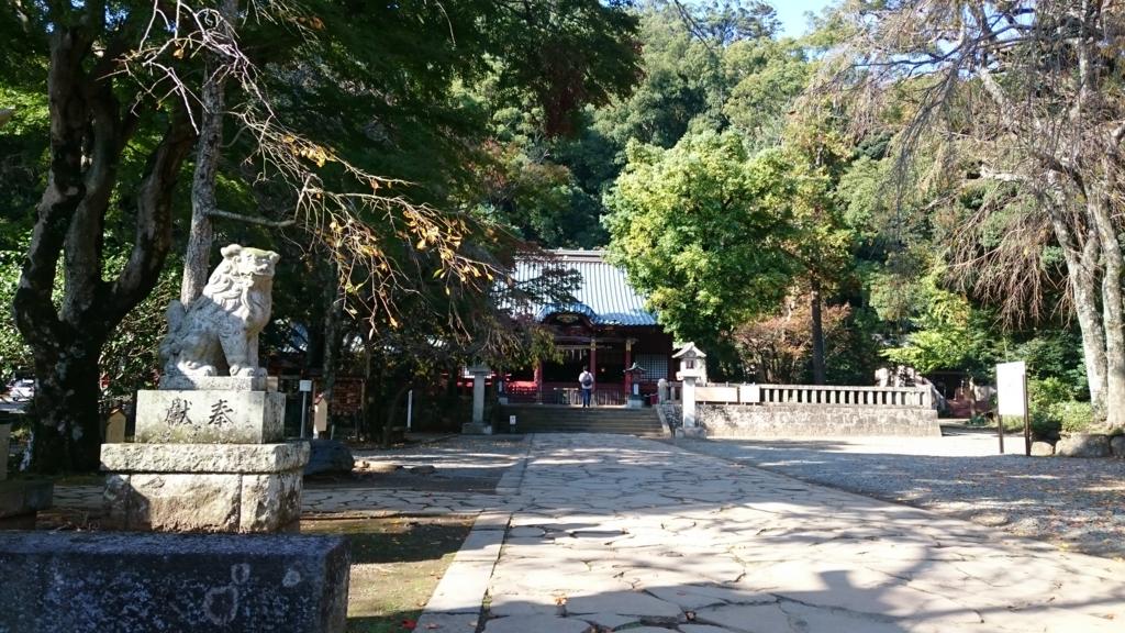 f:id:yokaze-yumeyui:20161120232600j:plain