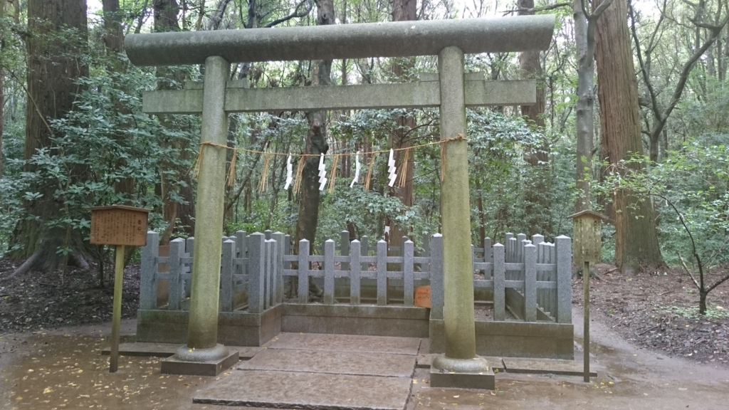 f:id:yokaze-yumeyui:20161123213652j:plain