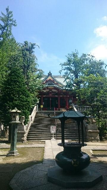 f:id:yokaze-yumeyui:20161123235629j:image