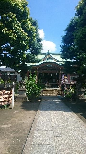 f:id:yokaze-yumeyui:20161123235652j:image