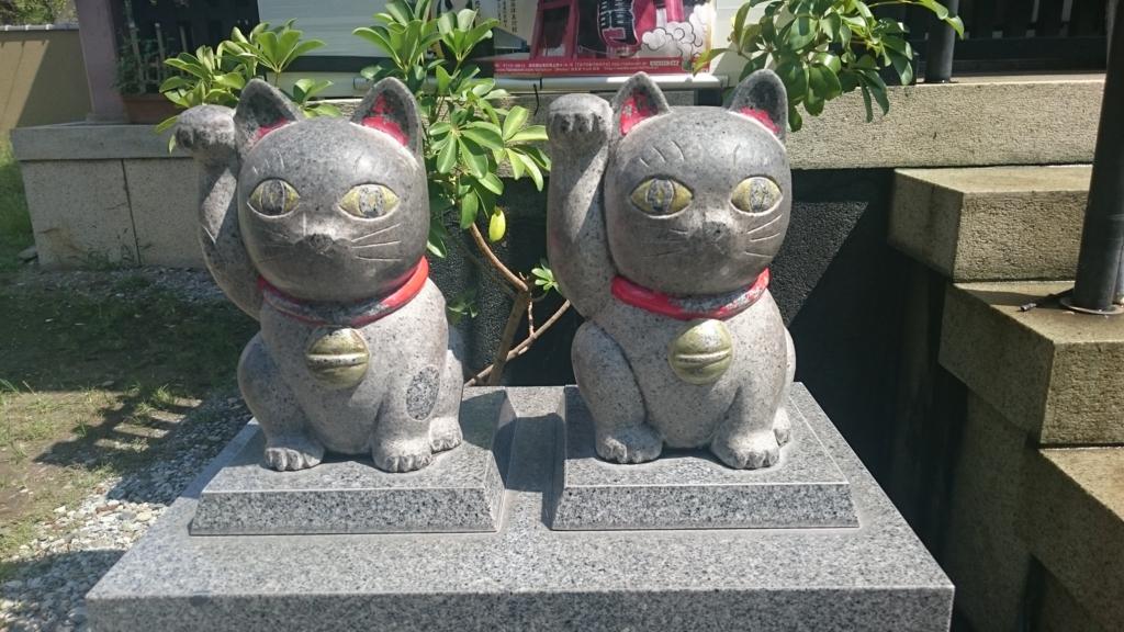 f:id:yokaze-yumeyui:20161124001942j:plain