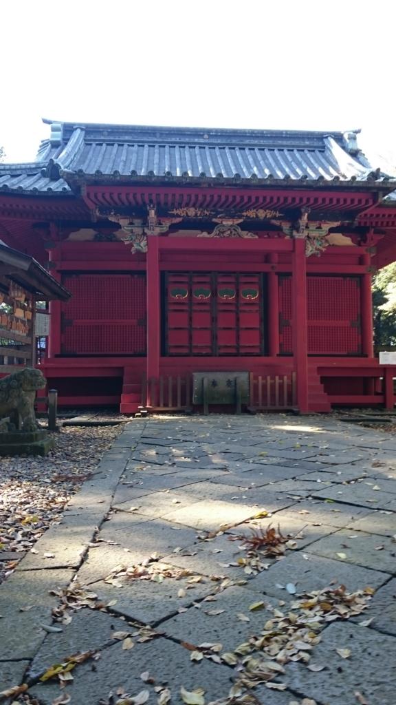 f:id:yokaze-yumeyui:20161129171653j:plain