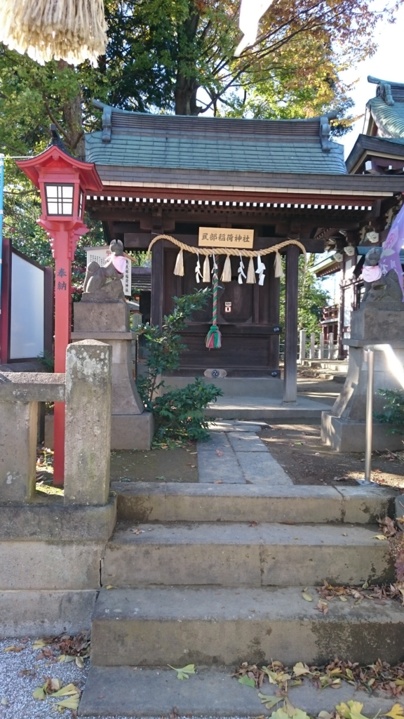 f:id:yokaze-yumeyui:20161129172643j:plain