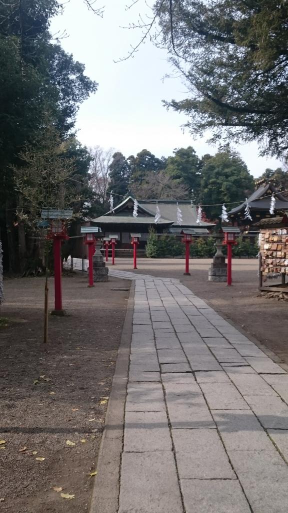 f:id:yokaze-yumeyui:20161204202426j:plain