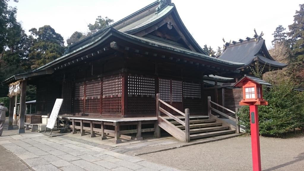 f:id:yokaze-yumeyui:20161204203520j:plain