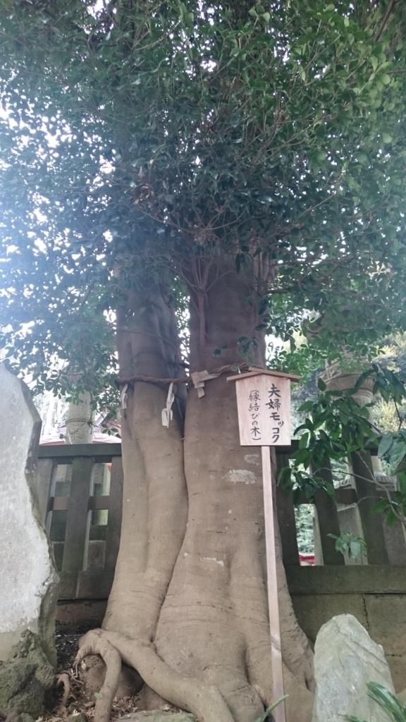 f:id:yokaze-yumeyui:20161204212406j:plain